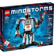 Mindstorms - EV3