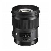Obiectiv Sigma 50mm f/1.4 DG HSM Art pentru Nikon