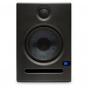 Monitor Estudio Presonus Eris E5 80 Watt Audio - Negro