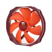 THERMALRIGHT-TY-143 - Ventilateur châssis 140 mm-