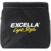 Excella EF-PRO68 - geanta pentru 2 blituri Prisma Premier