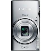 Camera foto Canon IXUS 275HS Silver 20.2MP