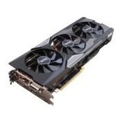 SAPPHIRE Video Card AMD Radeon R9 FURY NITRO HBM 4GB/4096bit 11247-04-40G