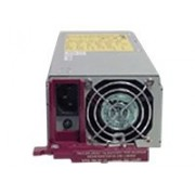 503296-B21 - HP POWER SUPPLY RPS HOTPLUG 460W CS HE FOR PL G6, IEC KABEL