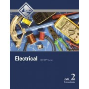 Electrical Level 2 Trainee Guide by Nccer