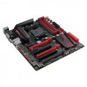 MB, ASUS CROSSBLADE RANGER /AMD A88X/ DDR3/ FM2+