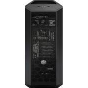 Carcasa Cooler Master MasterCase Pro 5 fara sursa Neagra
