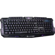 Tastatura Gaming Marvo K636
