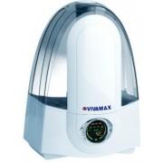 Umidificator Vivamax cu Ultrasunete si Ionizator