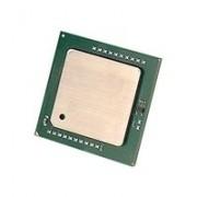 Lenovo Intel Xeon E5-2620 v3