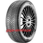 Michelin CrossClimate + ( 205/50 R17 93V XL )