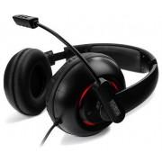 Fantec GHS-U71 7.1 (negru)