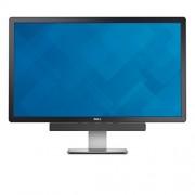 Dell UltraSharp UP3214Q 31.5 inch widescreen IPS LCD Monitor (2M:1, 3840 x 2160, 350 cd/m2, 8 ms, HDMI/DP/mini DP/USB)