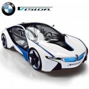 RC BMW I8 schaalmodel