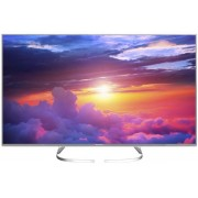 """Televizor LED Panasonic 127 cm (50"""") TX-50EX703E, Ultra HD 4K, Smart TV, WiFi, CI+"""