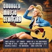 Country Music Cruising