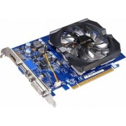 Placa video Gigabyte GeForce GT 420 rev. 3.0 2GB DDR3 128Bit