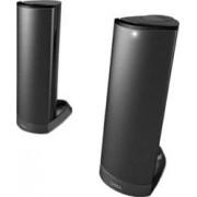Boxe Dell AX210CR