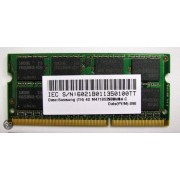HP 598856-001 geheugenmodule