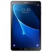 Таблет Samsung SM-T580 Galaxy Tab A 2016, 10.1 инча, Wifi, 16GB памет, Цвят Черен SM-T580NZKABGL