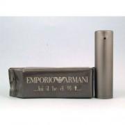 Giorgio Armani Emporio He 100 ml - Giorgio Armani Emporio He 100 ml