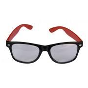 New Design Present trend Designer Unisex Medium Sunglases