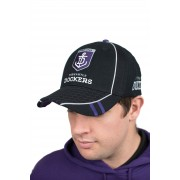 Fremantle Dockers Mens Supporter Cap