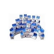 Cartus compatibil HP 339 C8767E HP339 black 27 ml
