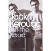 On the Road(Jack Kerouac)
