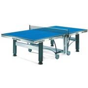Masa de tenis indoor Cornilleau Competition 740 ITTF