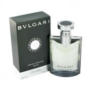Bvlgari Pour Homme Soir Eau De Toilette Spray 3.4 oz / 100 mL Men's Fragrance 439705