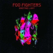 Foo Fighters - Wasting Light (0886978449313) (1 VINYL)