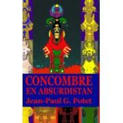 Concombre En Absurdistan
