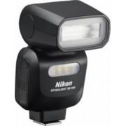 Blitz Nikon Speedlight SB-500 i-TTL AF