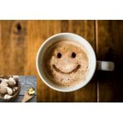 Cafea Aromata Ginger
