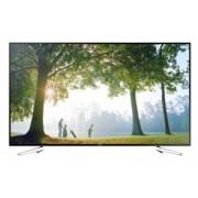 TV SAMSUNG UE75H6400AWXXH LED 75 LED Full HD 3D 400Hz