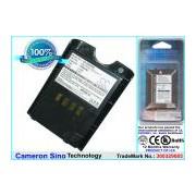 batterie telephone benq siemens S25