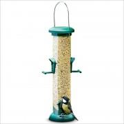 Hranitoare pentru pasari -33 cm