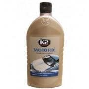 Deruginol gel K2 Derusto Total Gel