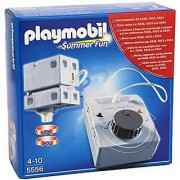 PLAYMOBIL Electric Ride Motor Set