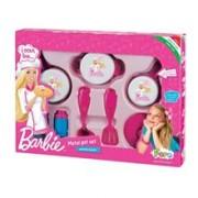 Set Bucatarie Barbie 2712 Faro