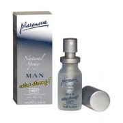 Parfum cu feromoni - Hot Man Extra Strong 10ml