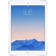 Apple iPad Air 2 64GB Argento