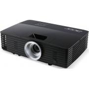 Videoproiector Acer P1285 DLP XGA Negru
