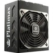 Sursa Enermax Platimax 1350W, 80 PLUS Platinum, modulara, PFC Activ, EPM1350EWT