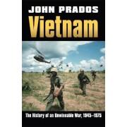 Vietnam by John Prados