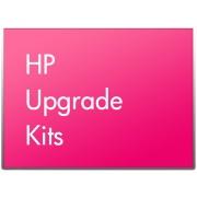 HPE ML30 Gen9 4U RPS Enablement Kit