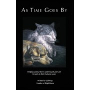 As Time Goes by by Gail Pope