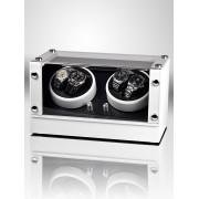 Cutie de intors Rothenschild Bergamo RS-2040-WHI