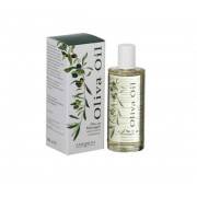 Amerigo Laboratoires Olio Da Massaggio Oliva Oil Bio 100ml